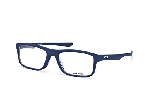 Oakley OX8081 Soft Touch Universal Blue