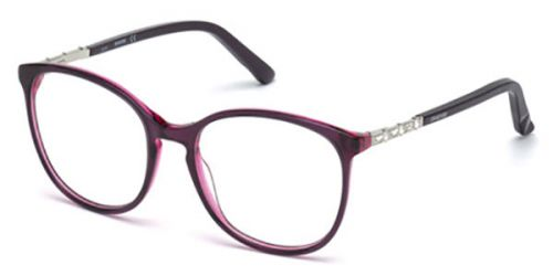 swarovski fancy 5163 i r mcgarvey opticians