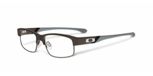 Oakley OX1093 Satin Flint